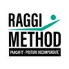 Raggi Method® con Pancafit® Logo